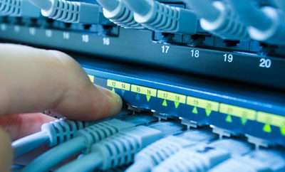 Network Services