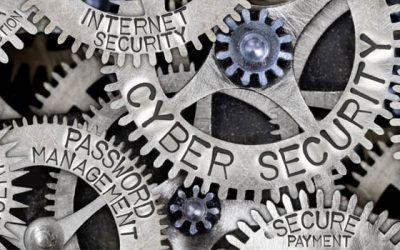 2019 RJT Cybersecurity Packages